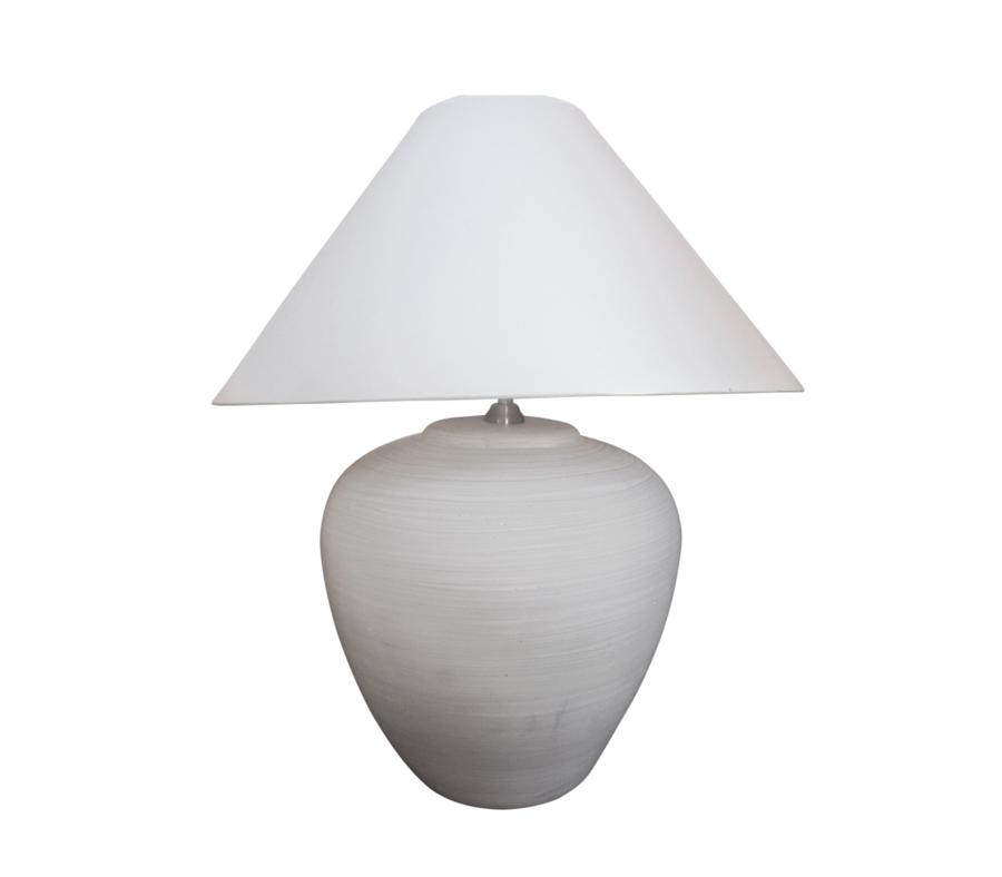 Image of Signature Lamp