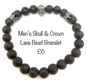 Image of For the Men - Prices from £4