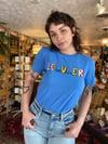LOuisVillER T-shirt