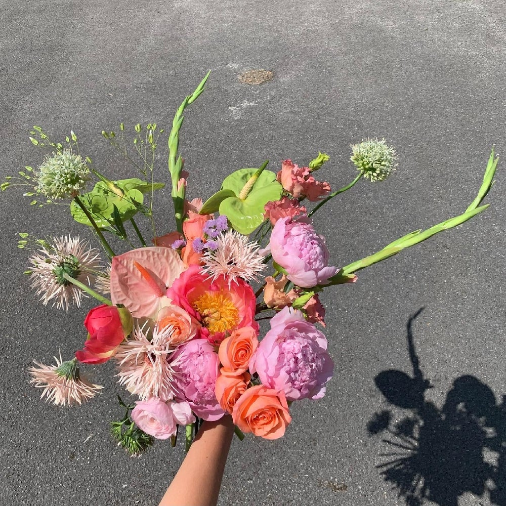 Filth Bouquet - NATIONWIDE DELIVERY