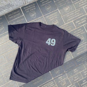 Image of 49 (a) shirt