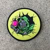 RR #135 New Doom Patch