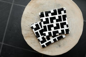 Image of L Coasters