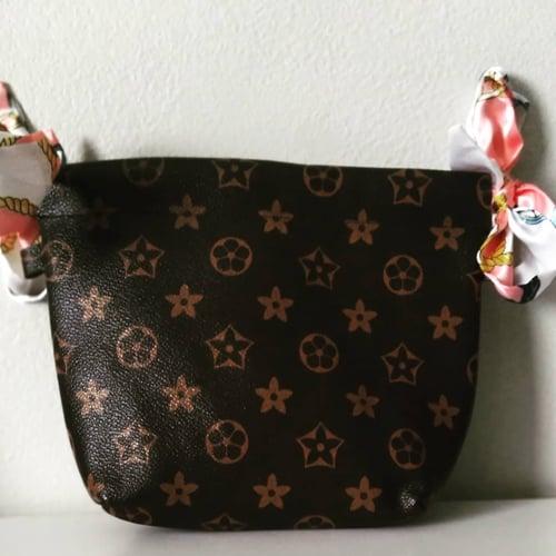 """Image of """"Lil Mama"""" Bag"""