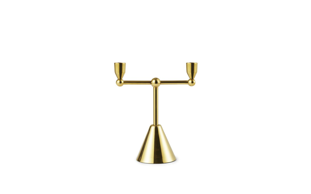 Image of Pirouette Candle Holder 2