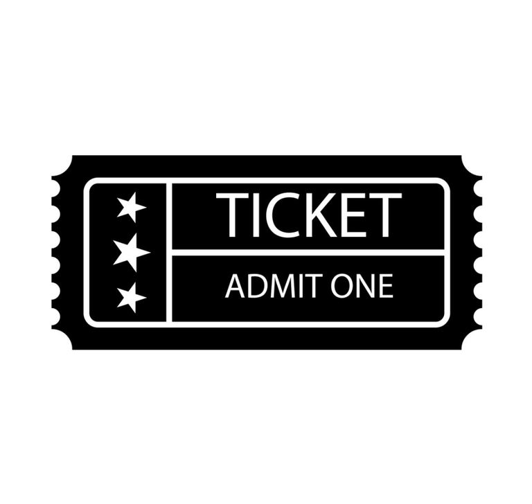 Image of Teen Day Ticket (16-17)