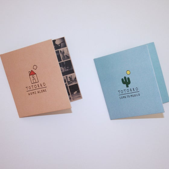 Image of Totorro CDs combo (free shipping)