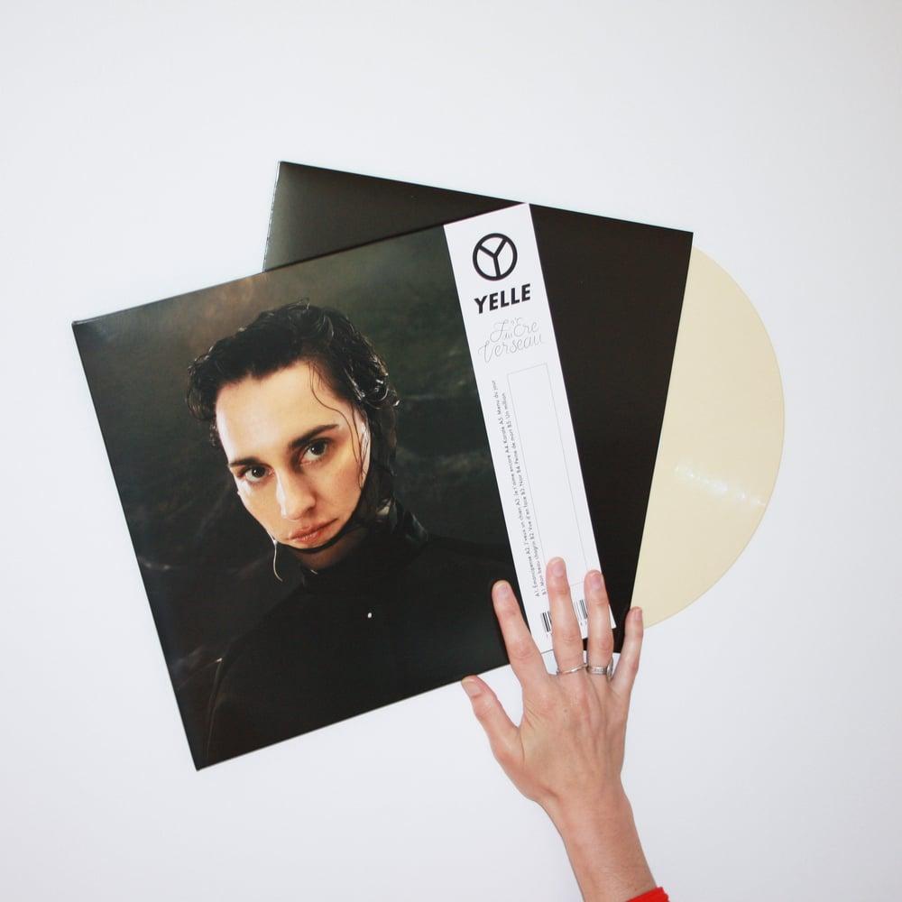"""Image of Yelle """"L'Ère du Verseau"""" vinyl"""