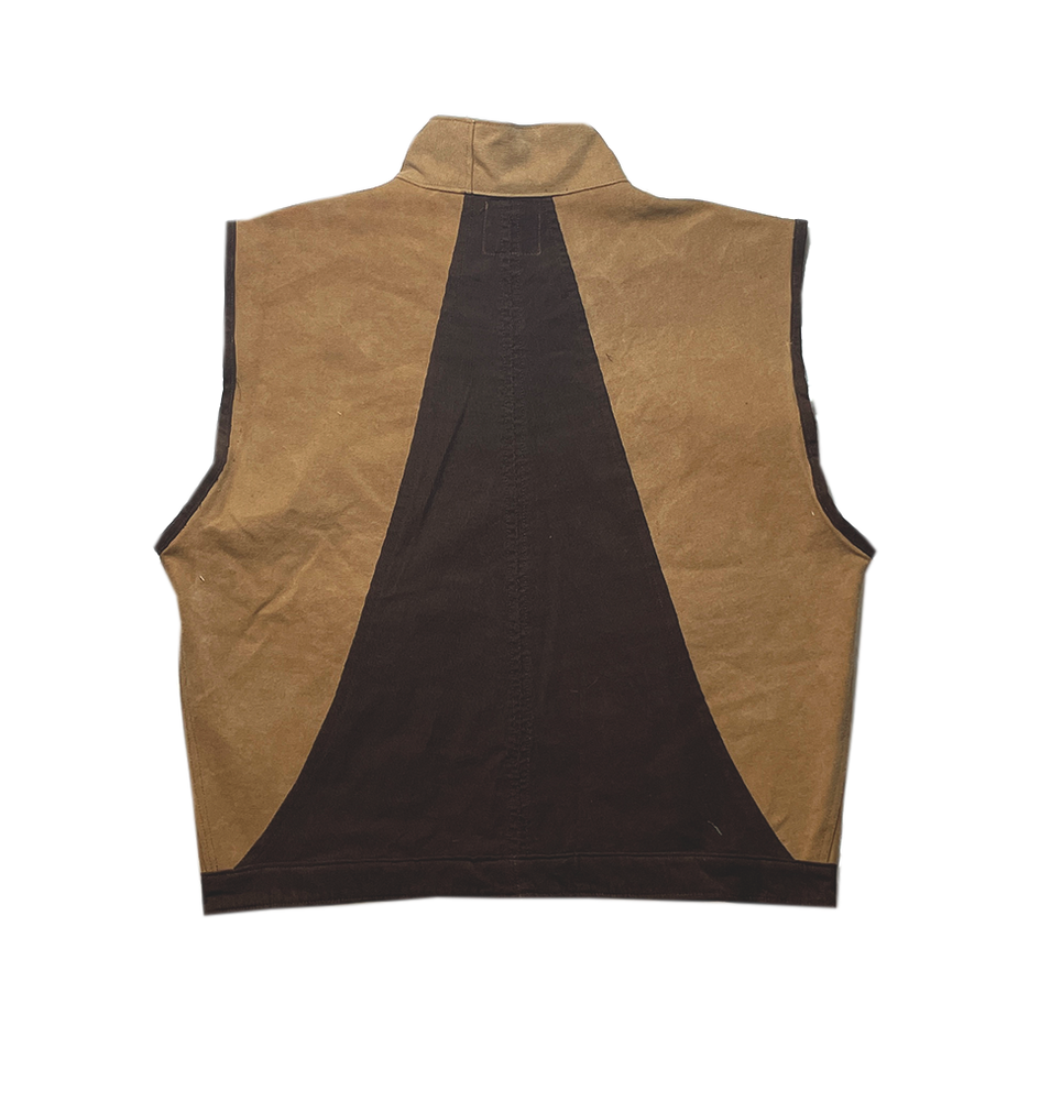 Image of Lost Forest Vest