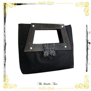 Image of The Dindia Tote