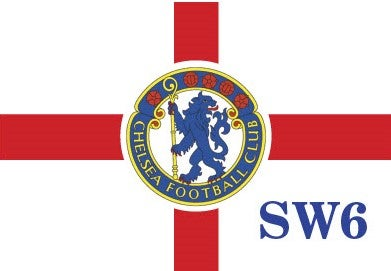 Image of SW6