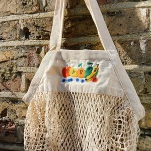 Image of Fruit Net Bag