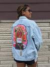 ACAB Jacket & Tote Fundraiser