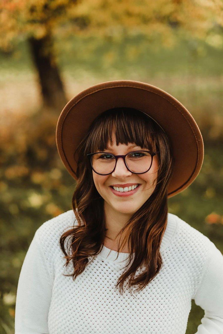 Image of Business mini - Melissa