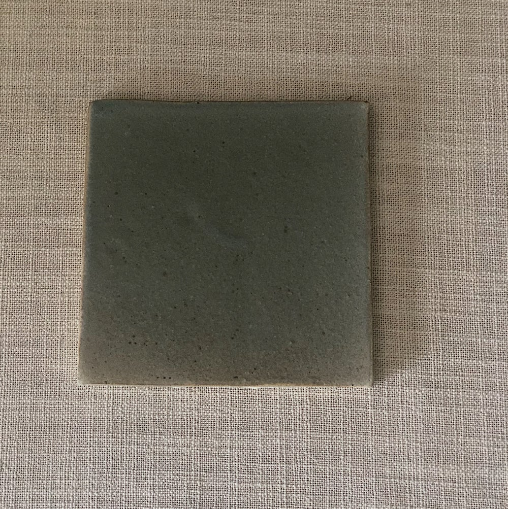 Image of HIGHWATER WALL TILE