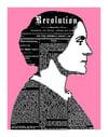 11x14'' Revolution Print