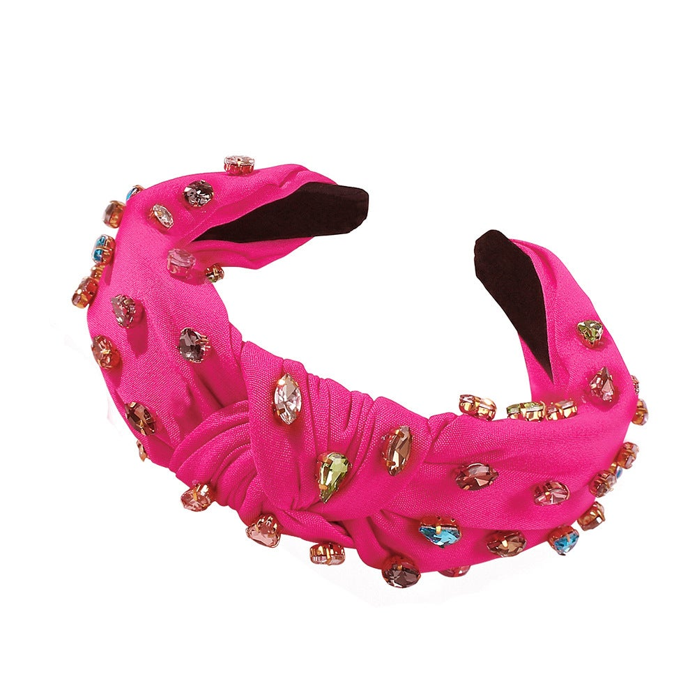 Image of Junk Crowns - Cloth