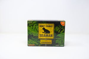 Image of Seaman (Limited Ver.)