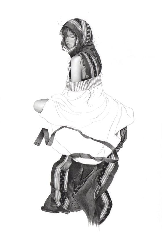 Image of 'Untitled' Print