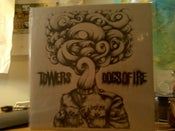 """Image of Towers/Dogs Of Ire split 10"""""""