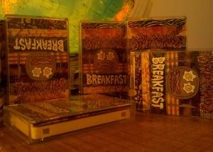 "Image of Bandname ""Breakfast"" CS"