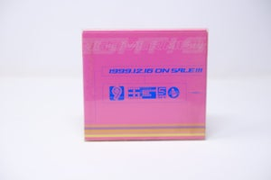 Image of Space Channel 5 MIL-CD