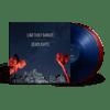 Deadlights Vinyl LP