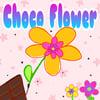 Choco Flower