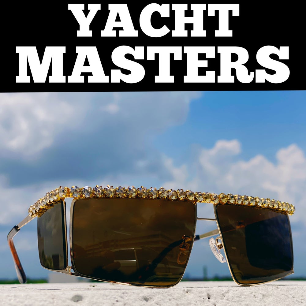 YACHT MASTERS
