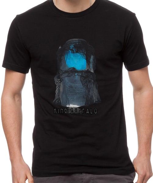 Image of Portal T Shirt