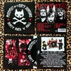 DIRTY ROCK'N'ROLL CD LP
