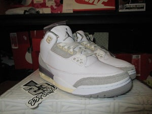 """Image of Air Jordan III (3) Retro """"a ma Maniére"""" WMNS"""