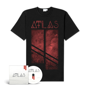 "Image of Atlas ""UKKO"" CD-Bundle"