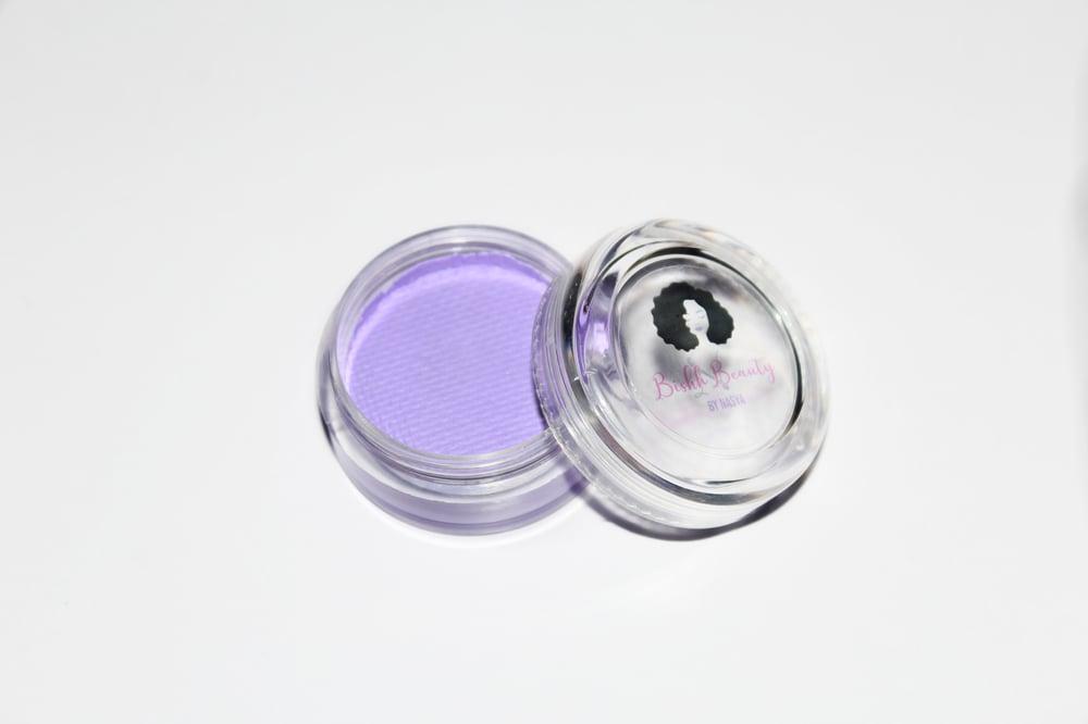 Image of 'Viola' Drip liner