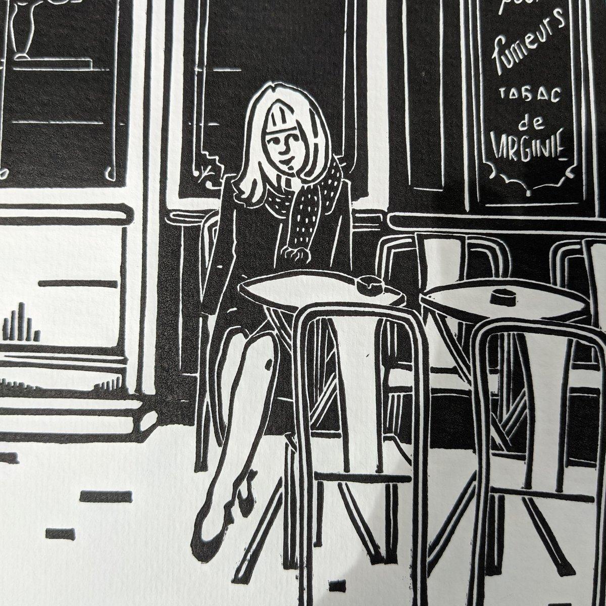 Image of Le Pure Café