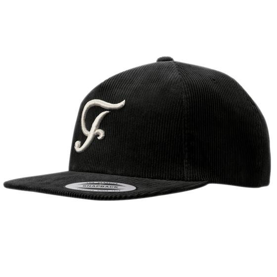 Image of CORDUROY CAP