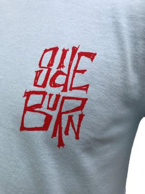 Image of Winner T-shirt