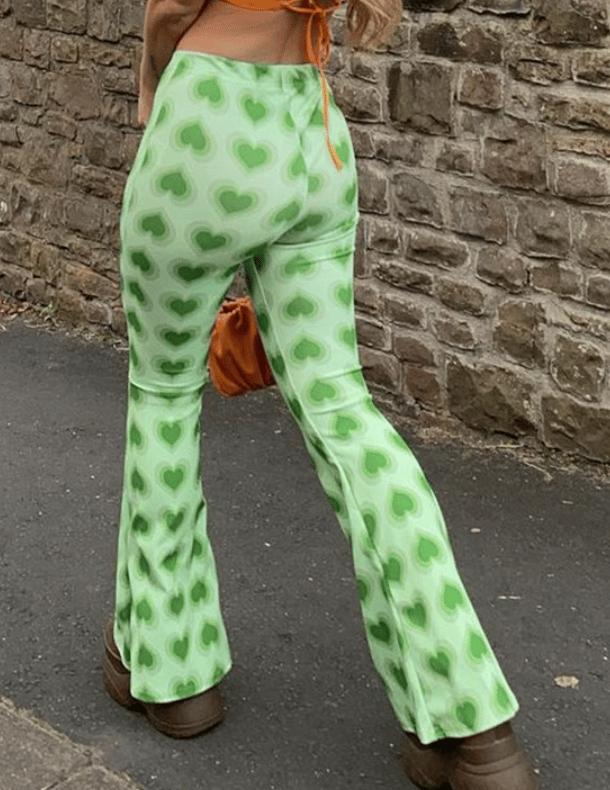 Image of Miss Love Pants