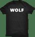 Wolf Tee Image 2