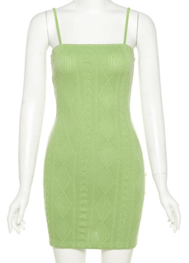Image of Elivina Dress