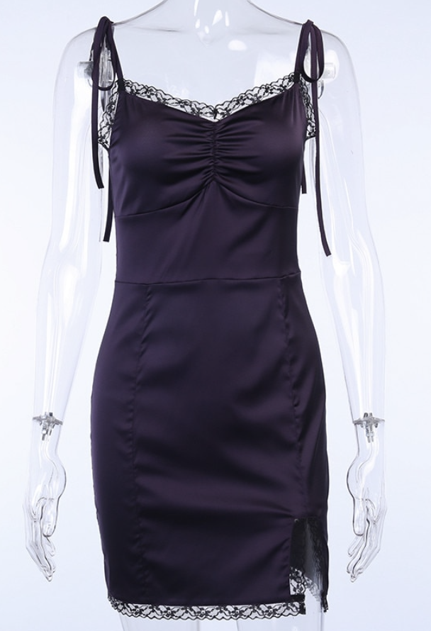 Image of Meriol Dress