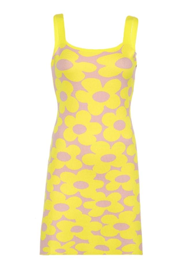 Image of Pippy Sundress