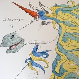 Image of Insta Ready