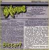 The Mixelpricks – Bitter? (CD)