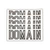 Domain Sticker Pack