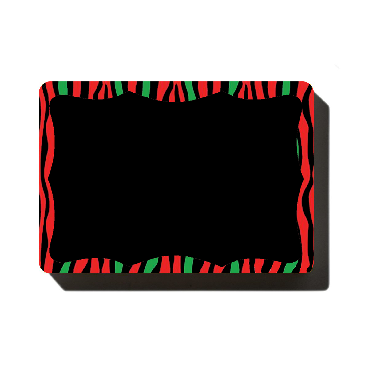 Image of Tribe Called Quest Blanks