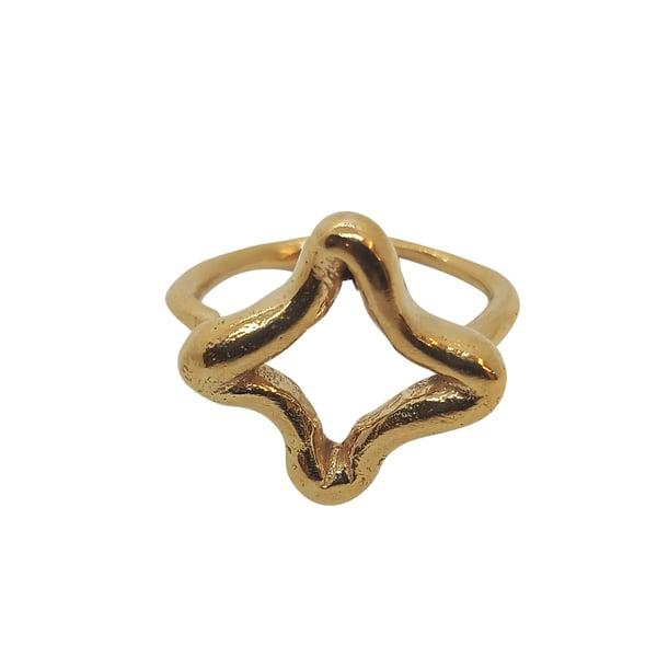 Image of Asha ring