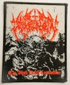Slaughtercoffin Patch