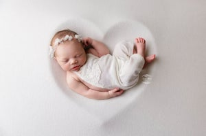 Image of Cashmere Cozy Backdrop - creamy white