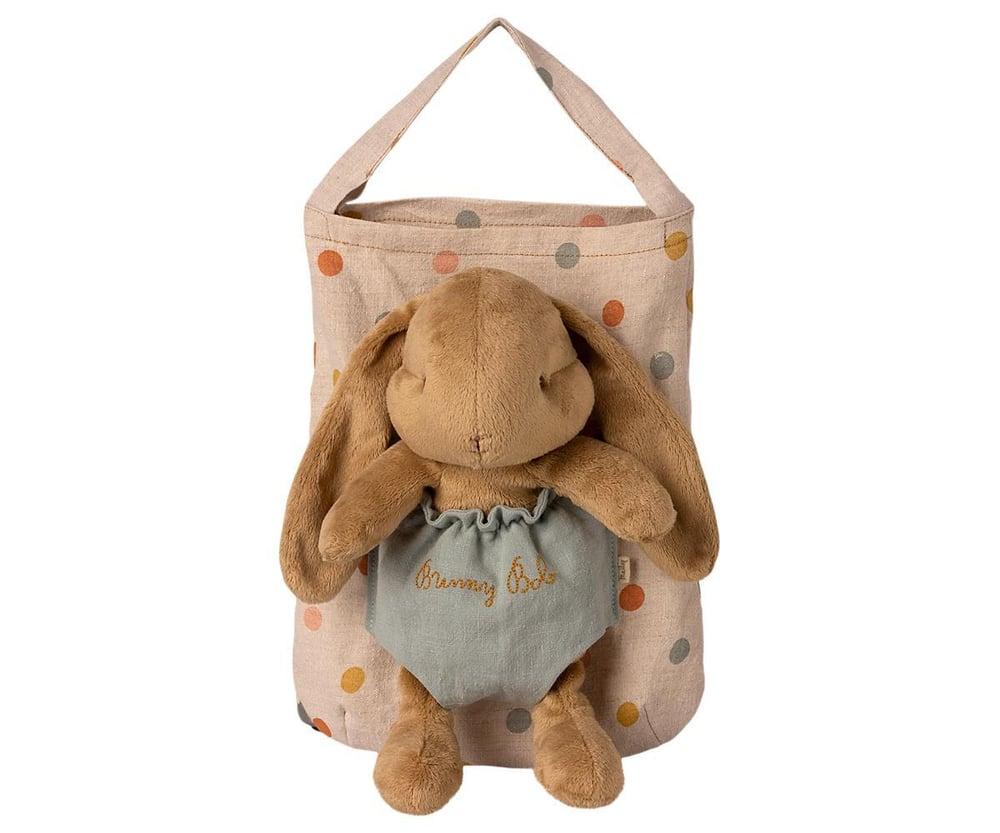 Image of Maileg - Bunny Bob